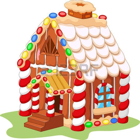 Hosue clipart hansel and gretel House gretel x 2017 hansel