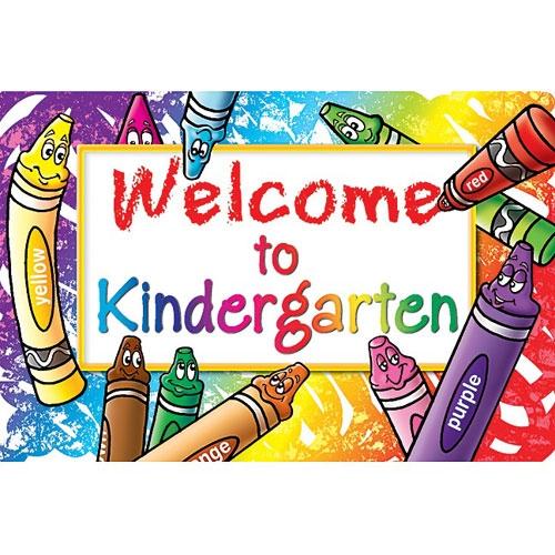 Hosue clipart kindergarten Kindergarten Clip Kindergarten clipart clip