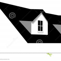 Hosue clipart roof Clipart Clipart House Free Logo