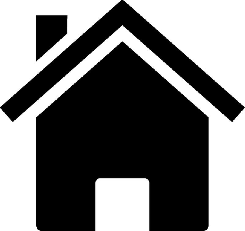 House clipart hous Domain Haunted Png public 06