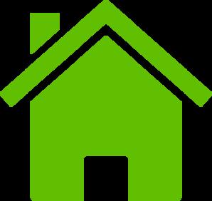 Hosue clipart vector Royalty clip House Clip online