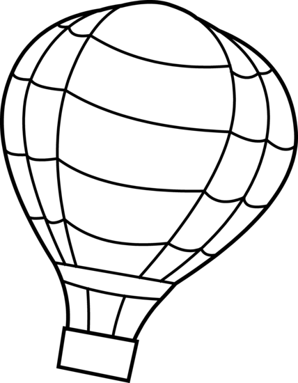 Whit clipart hot air balloon Air%20clipart Free Air Balloon Air