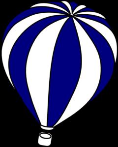 Blur clipart hot air balloon Cute%20hot%20air%20balloon%20clipart Clip Clipart Outline Images