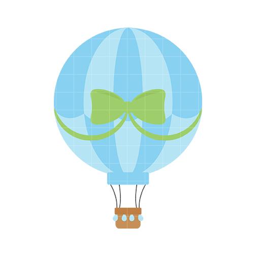Blur clipart hot air balloon Cute%20hot%20air%20balloon%20clip%20art Balloon Clipart Art Images
