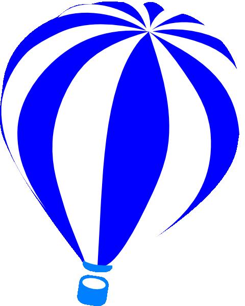Blur clipart hot air balloon Online Hot Hot Download Balloon