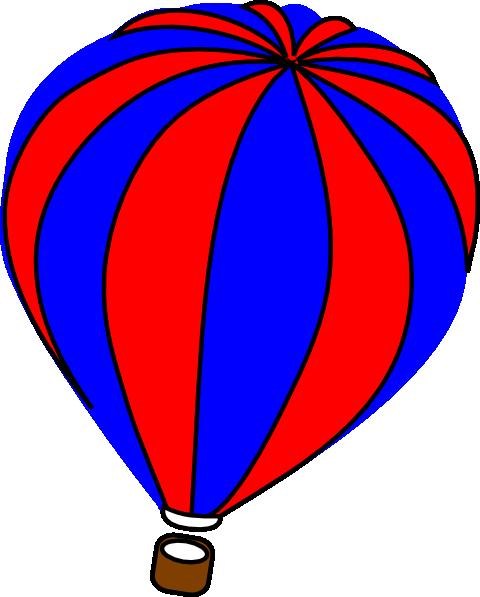 Blur clipart hot air balloon Hot%20air%20balloon%20clipart%20black%20and%20white Clipart Free And