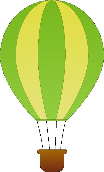Yellow clipart hot air balloon Pink%20hot%20air%20balloon%20clipart Art Clip Hot Panda
