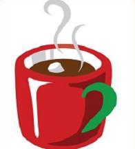 Hot Chocolate clipart Hot Cocoa cocoa hot Clipart