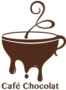 Hot Chocolate clipart cafe Game game our Hot our