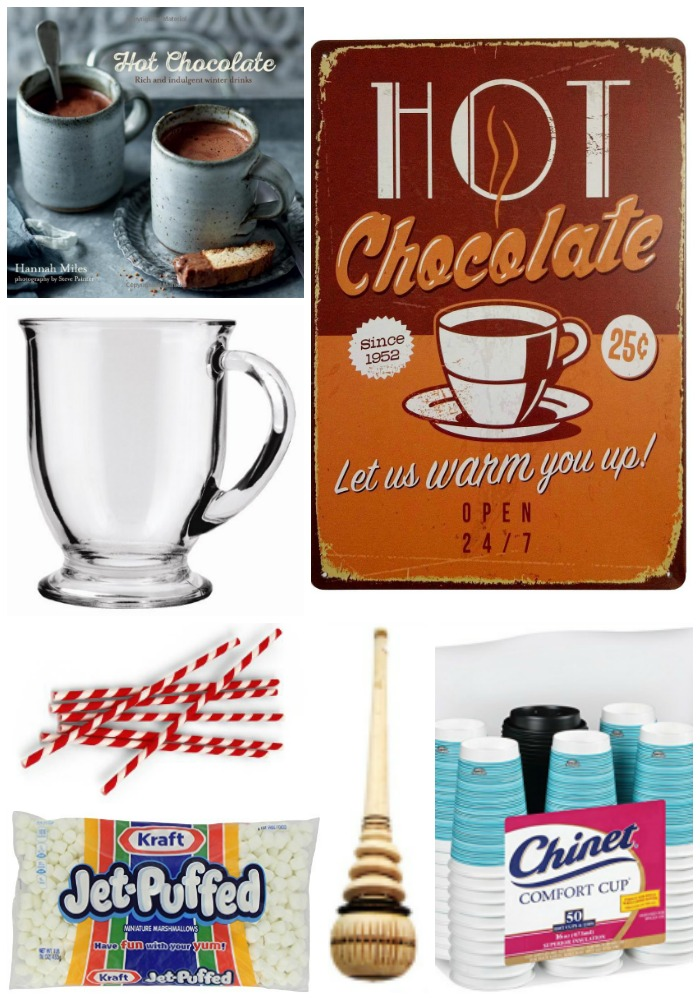 Comfort clipart hot cocoa Up blanket a Up drink