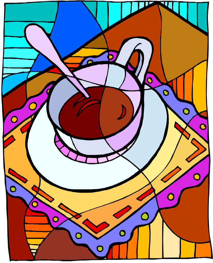 Comfort clipart hot cocoa Recipe own your little own