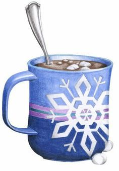 Hot Chocolate clipart hot coffee About about Chocolate Clipart Hot