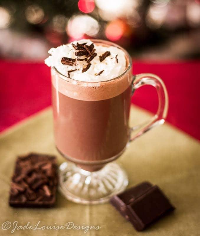 Hot Chocolate clipart warm water Chocolate Hot Best Best Hot
