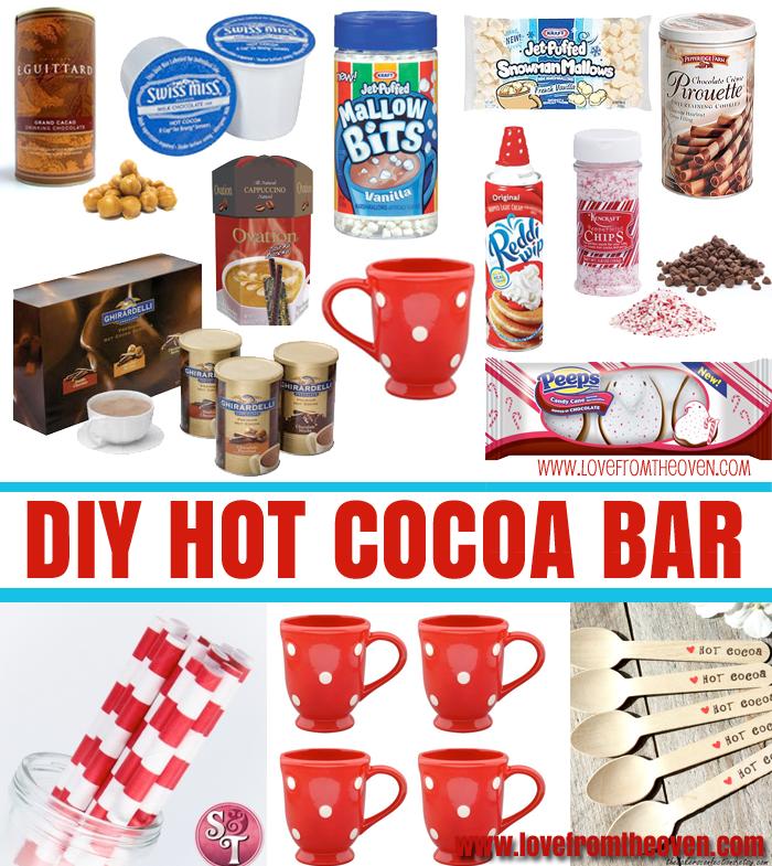 Hot Chocolate clipart warm water An Bar A Oven Hot