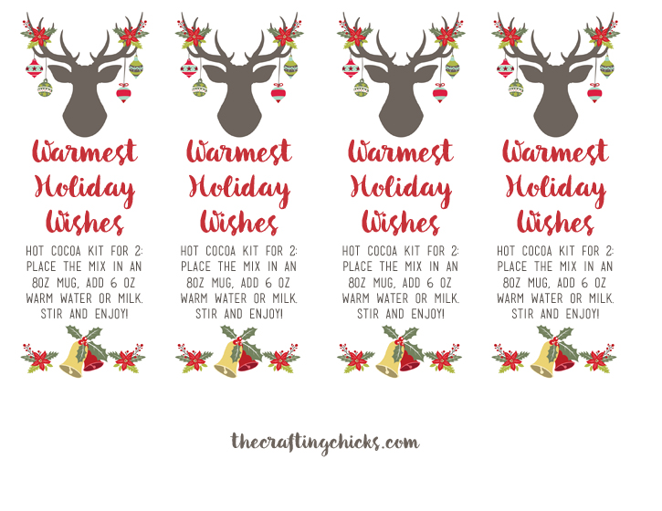 Hot Chocolate clipart warm water Printable Hot Free sm Tag
