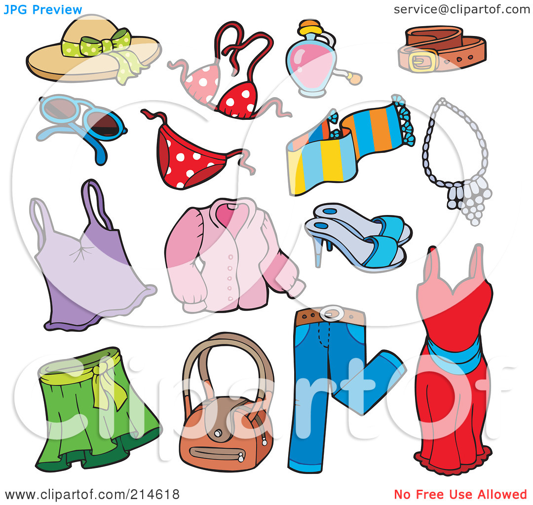 Warmth clipart hot weather Warm Clothes Warm Clipart Weather