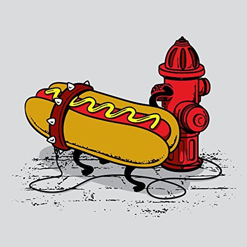 Hot Dog clipart ballgame On  Hot images Art