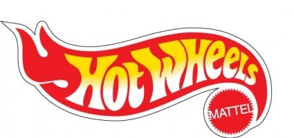 Hot Wheels clipart tire smoke Wheels Hot logo Images Hot
