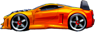 Hot Wheels clipart Gallery Official Hot ( Png