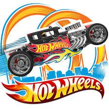 Hot Wheels clipart motorcycle flames HW Art Images T Hot