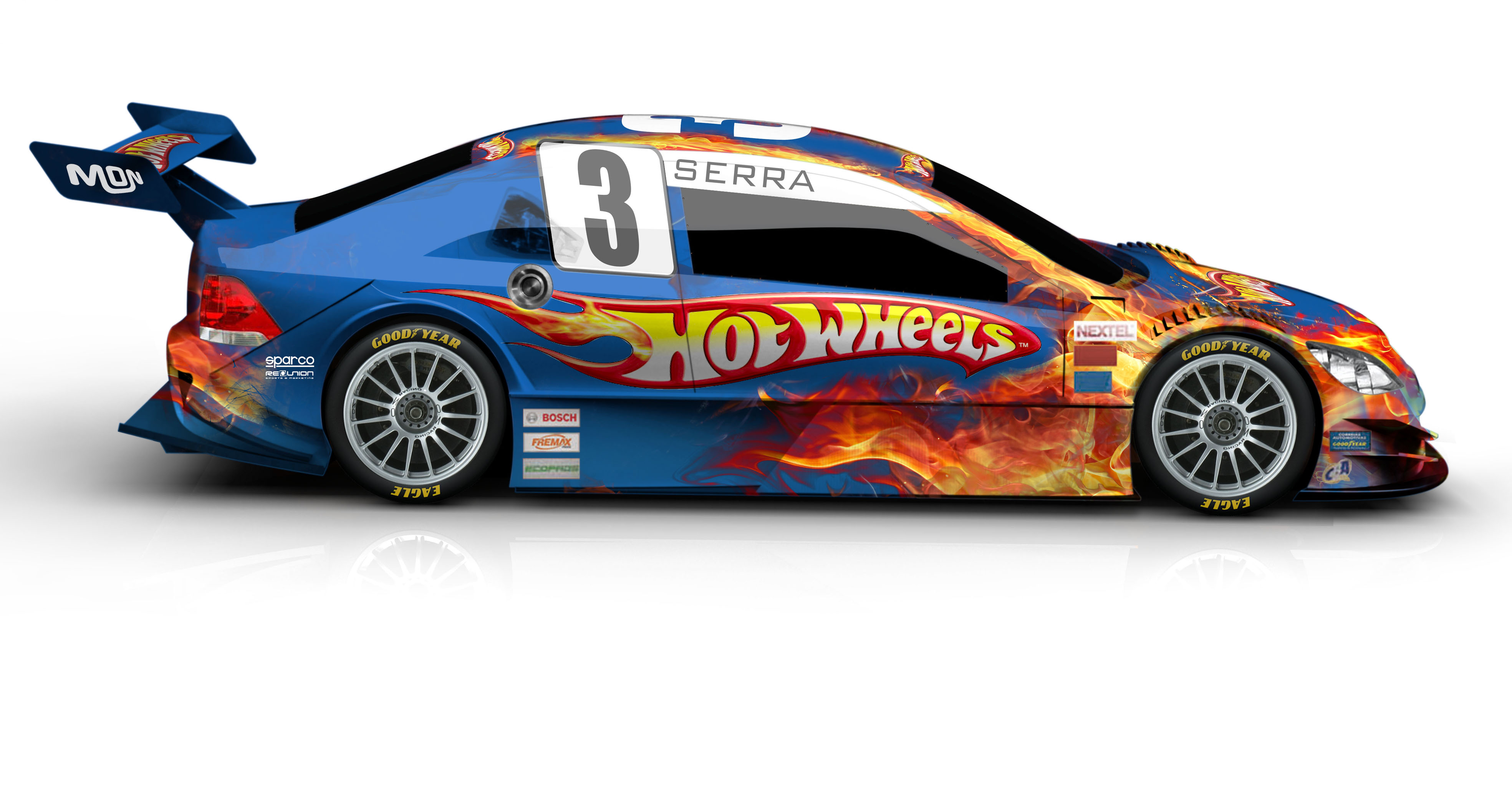 Hot Wheels clipart And Art Hot Others Clipart