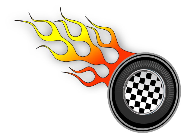 Hot Wheels clipart Cliparts Others Art Inspiration and