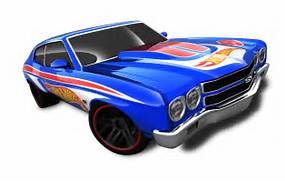 Hot Wheels clipart basic Png Wheels Hot Gallery C