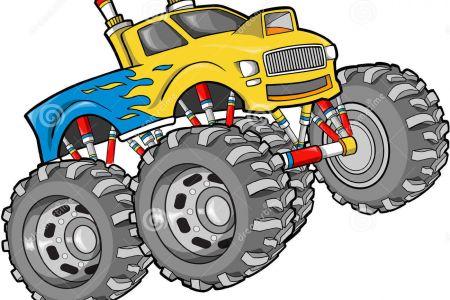 Hot Wheels clipart basic Car Truck Truck Hot Hot