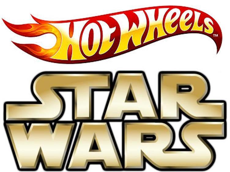 Hot Wheels clipart basic Starship BBTS Hot 12 Wave