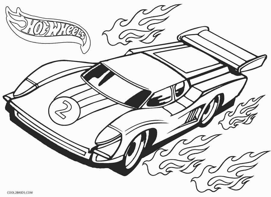 Hot Wheels clipart black and white Cool2bKids Wheels Hot Pinterest