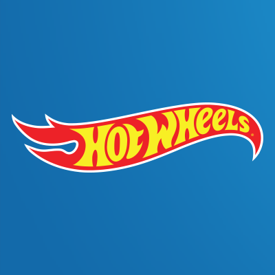 Hot Wheels clipart blue Indonesia on Hot Statistics Wheels