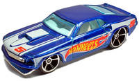 Hot Wheels clipart blue Why Page 69_ford_mustang_2011_blue supercars? people