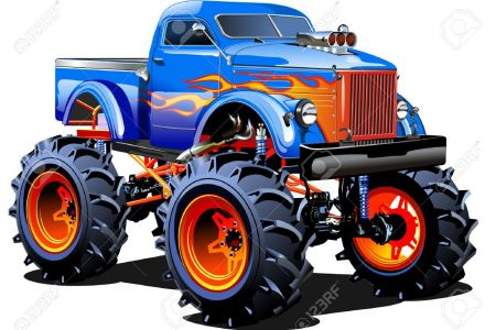 Hot Wheels clipart blue Clipart Car Hot Art Clip