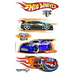 Hot Wheels clipart border On Cars Free Frame Prizes