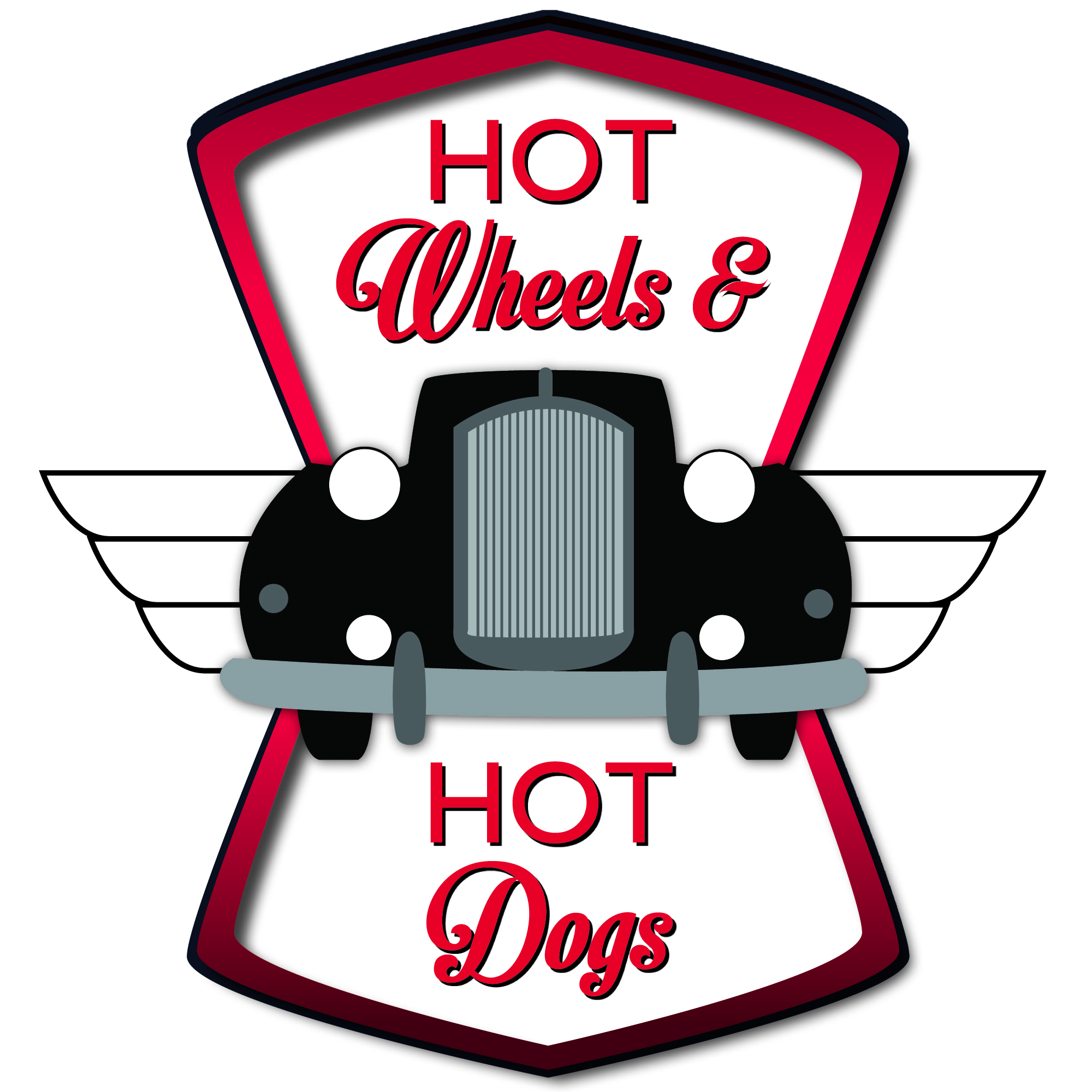 Hot Wheels clipart car show Dogs Hot and Hot Registration