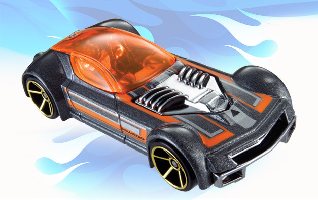 Hot Wheels clipart car show Total with Wheels® gets a