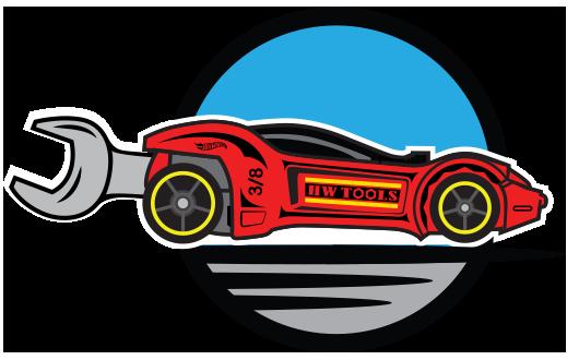 Hot Wheels clipart cartoon Hot Car Hot HW Collector