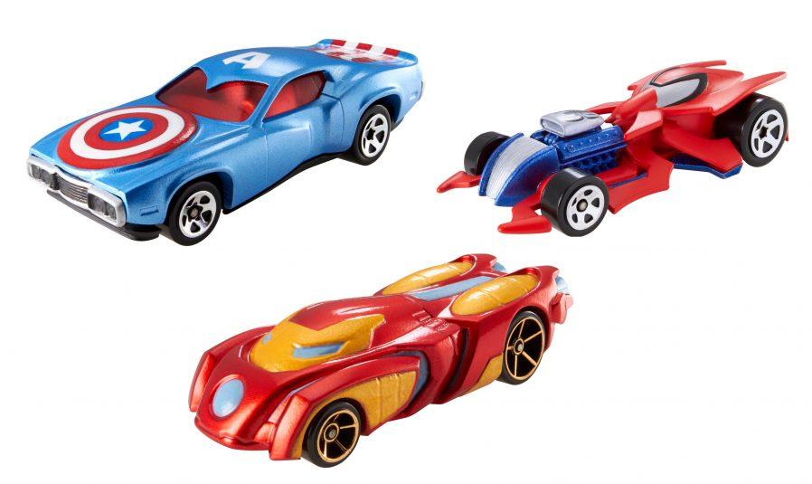 Hot Wheels clipart cartoon Cartoon Hot 671x400 898x535 217x217