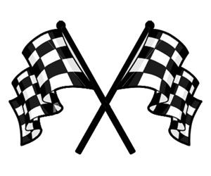 Hot Wheels clipart checkered Checkered Pinterest on hot party