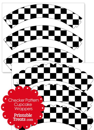 Hot Wheels clipart checkered Pinterest images party 272 best