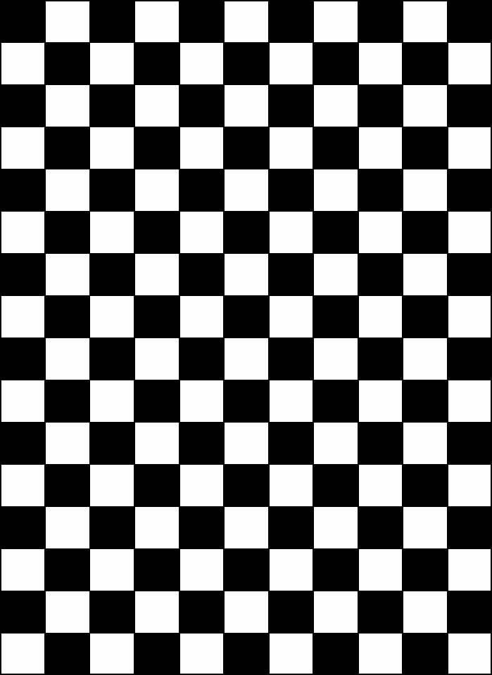 Hot Wheels clipart checkered And flag  Best Pinterest