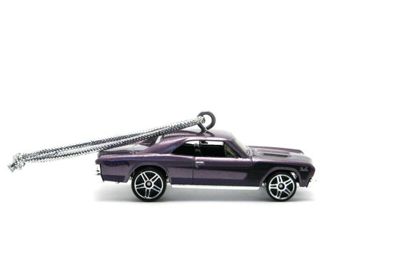 Hot Wheels clipart chevelle ss  SS Wheels Chevelle Chevy