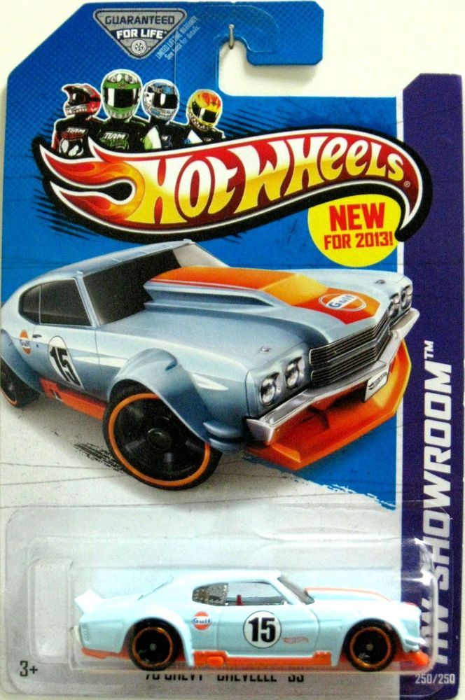 Hot Wheels clipart chevelle ss About 2013 Oil images on