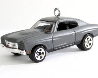 Hot Wheels clipart chevelle ss Ss 1970 Car Chevelle Choose