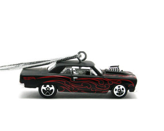 Hot Wheels clipart chevelle ss 1964 Hot Chevelle SS Chevelle