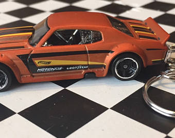 Hot Wheels clipart chevelle ss Chevy 1970 Auto 1: ss