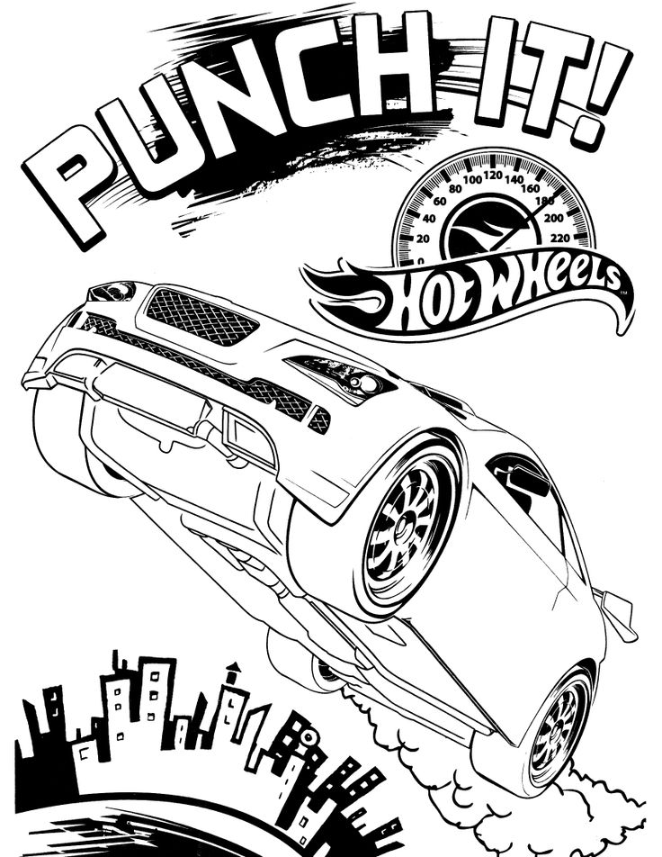 Hot Wheels clipart cute Pages best Page Pinterest on