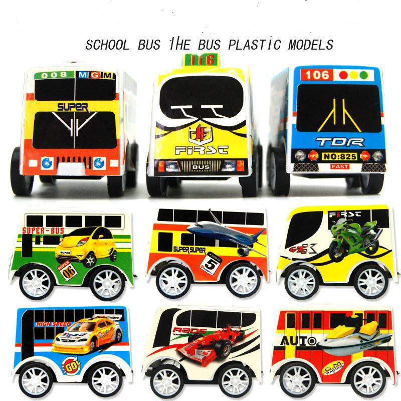 Hot Wheels clipart cute Promotional children high toys plastic