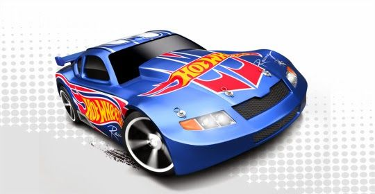 Hot Wheels clipart cute Hot For Png >