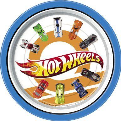 Hot Wheels clipart cute Wheels Pinterest Unique best stuff